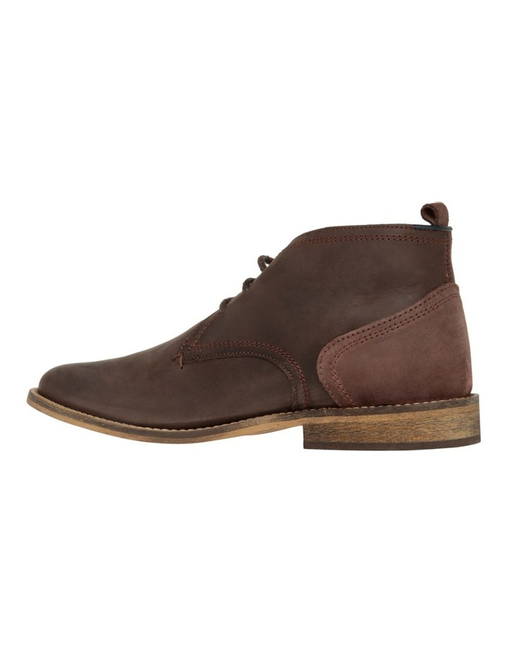 Chism Boot image 3