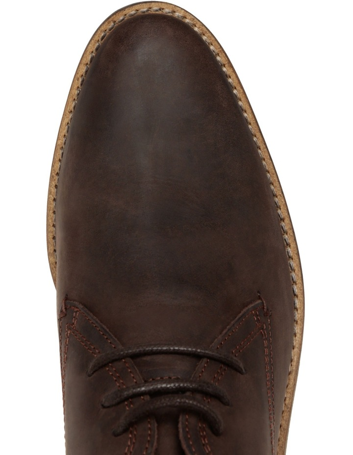 Chism Boot image 4