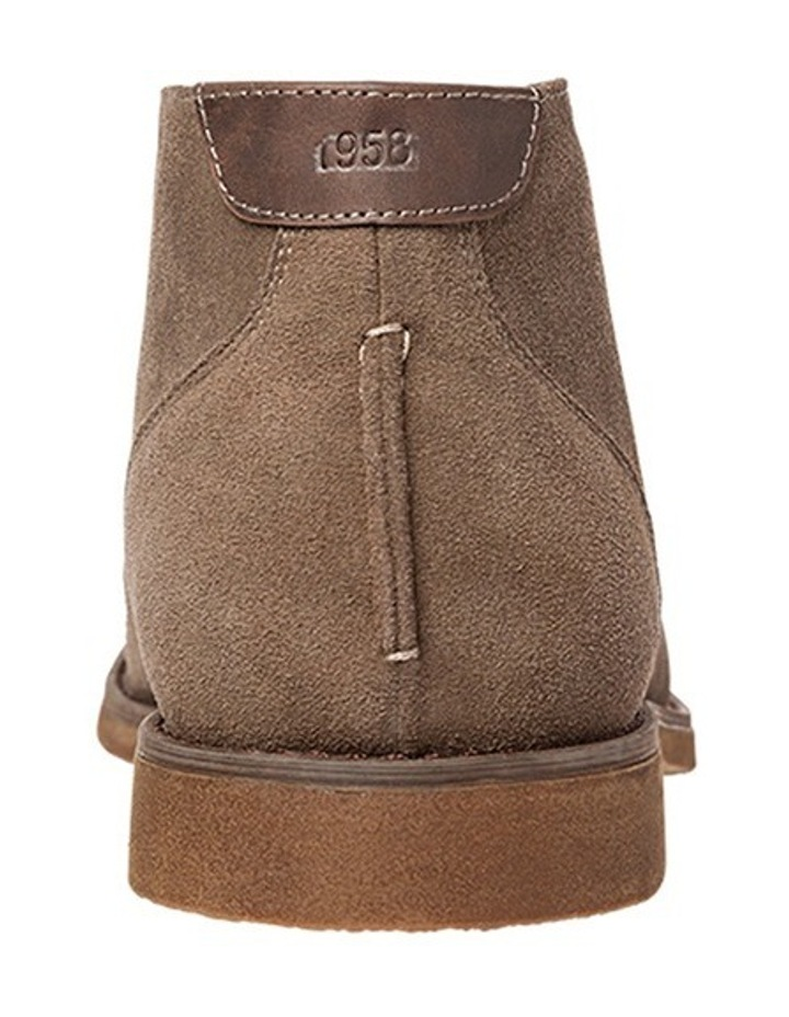 myer hush puppies mens shoes