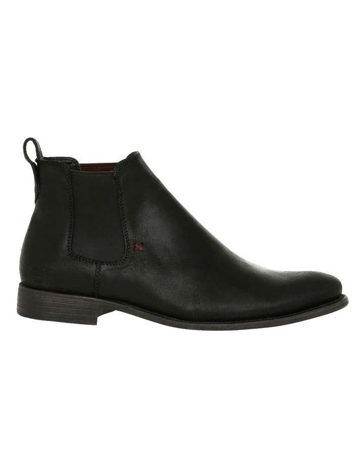 Princeton Chelsea Ankle Boot image 1