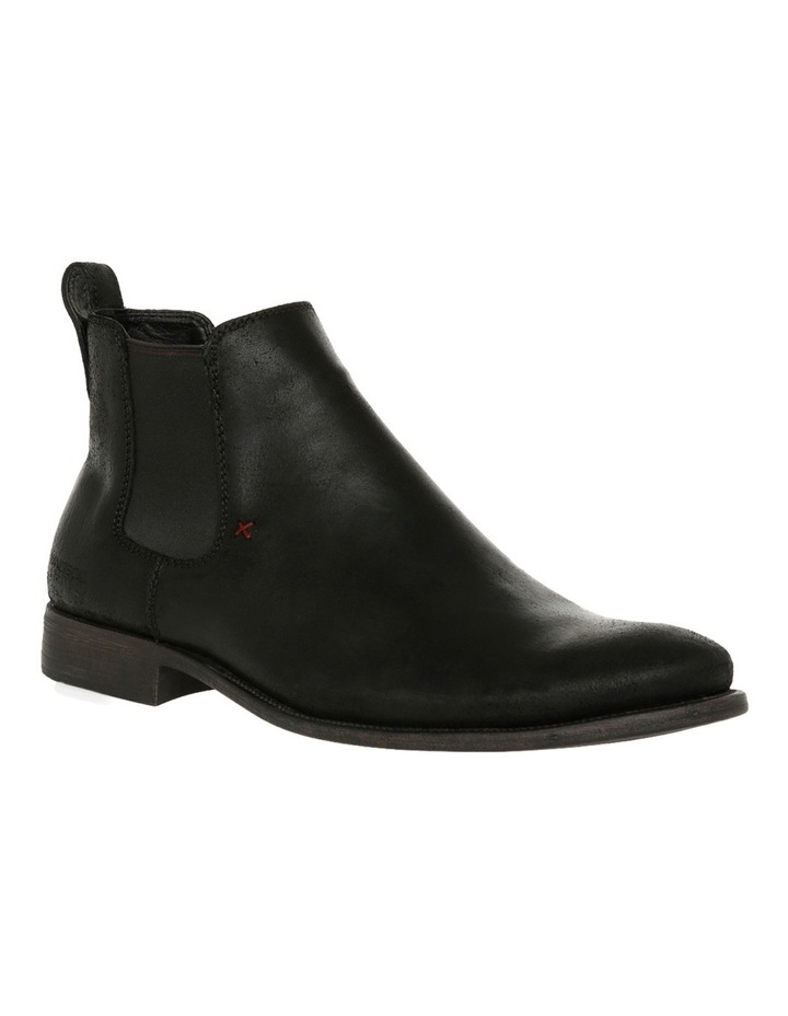 Princeton Chelsea Ankle Boot image 2