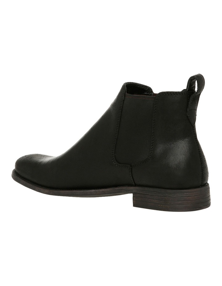 Princeton Chelsea Ankle Boot image 3