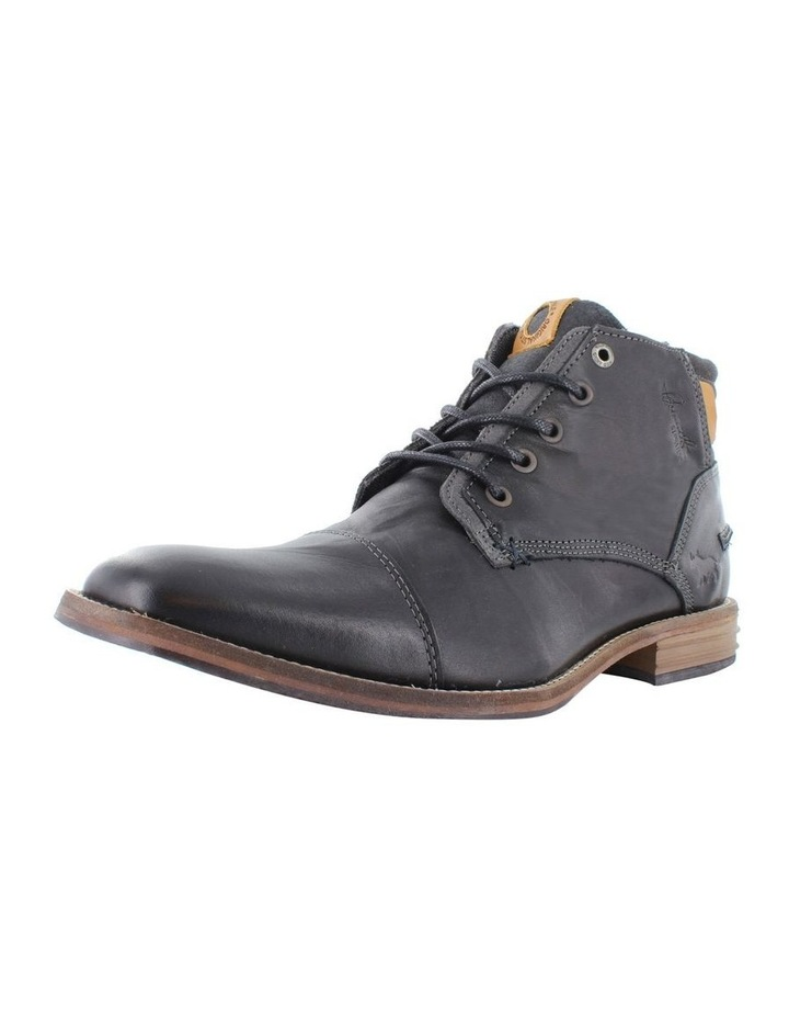 Chambers Boot image 3
