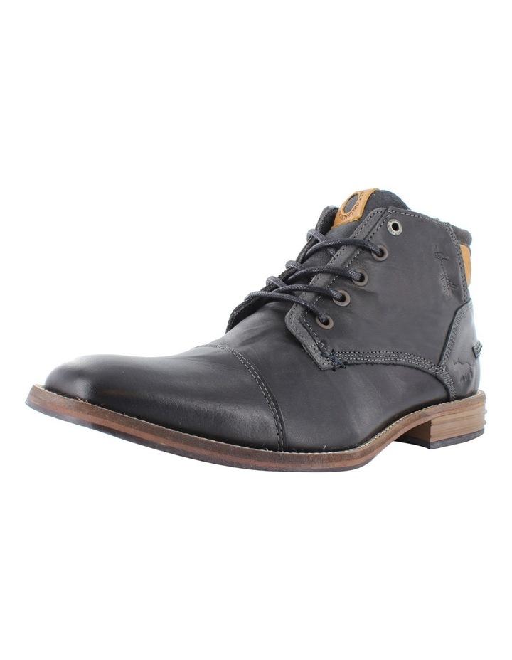 Chambers Boot image 4