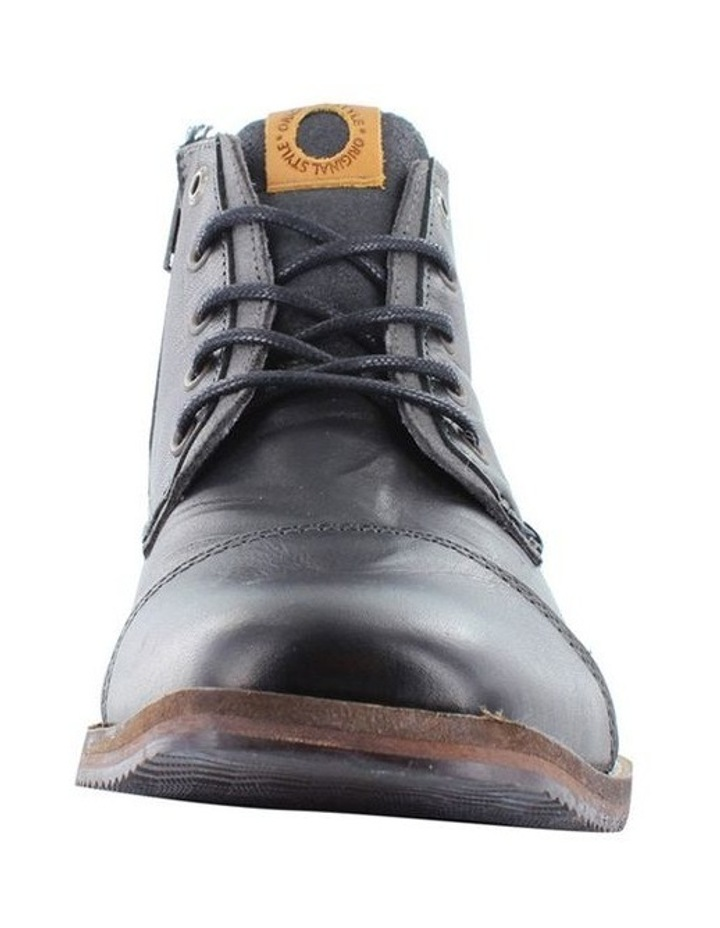 Chambers Boot image 5