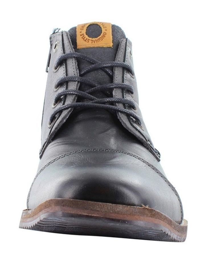 Chambers Boot image 6