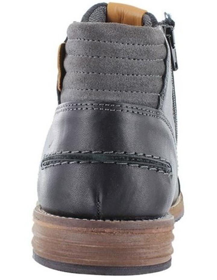 Chambers Boot image 7