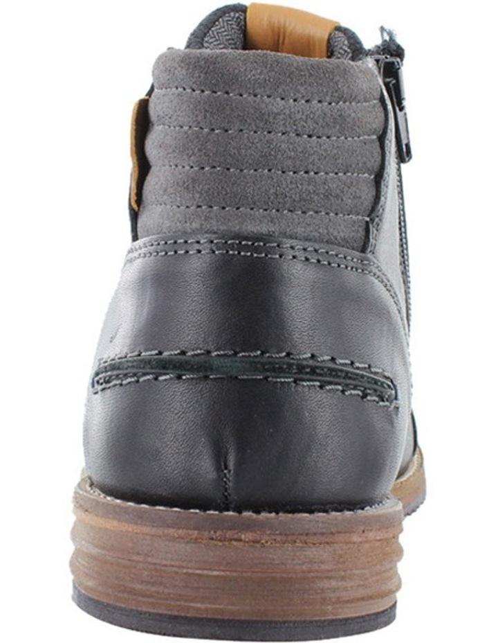 Chambers Boot image 8