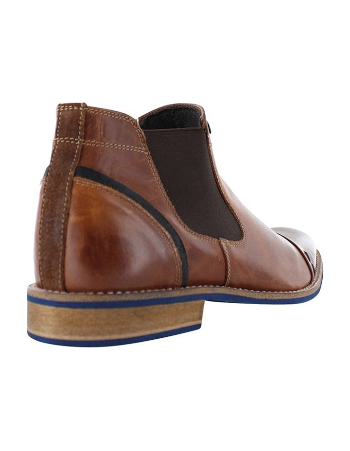 Diego Boot image 3