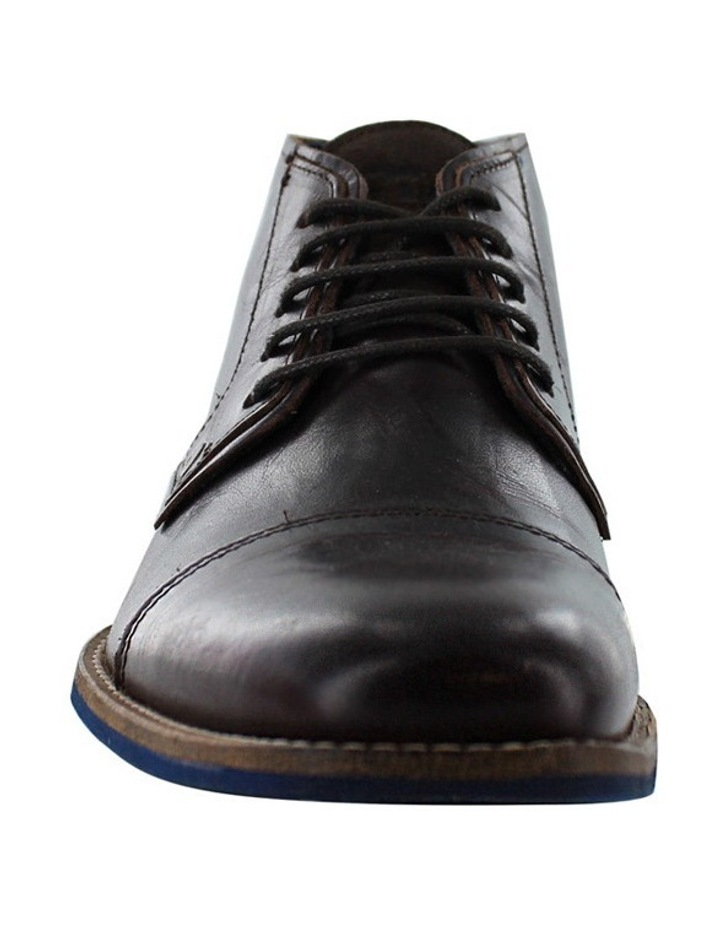 Digby Boot image 3