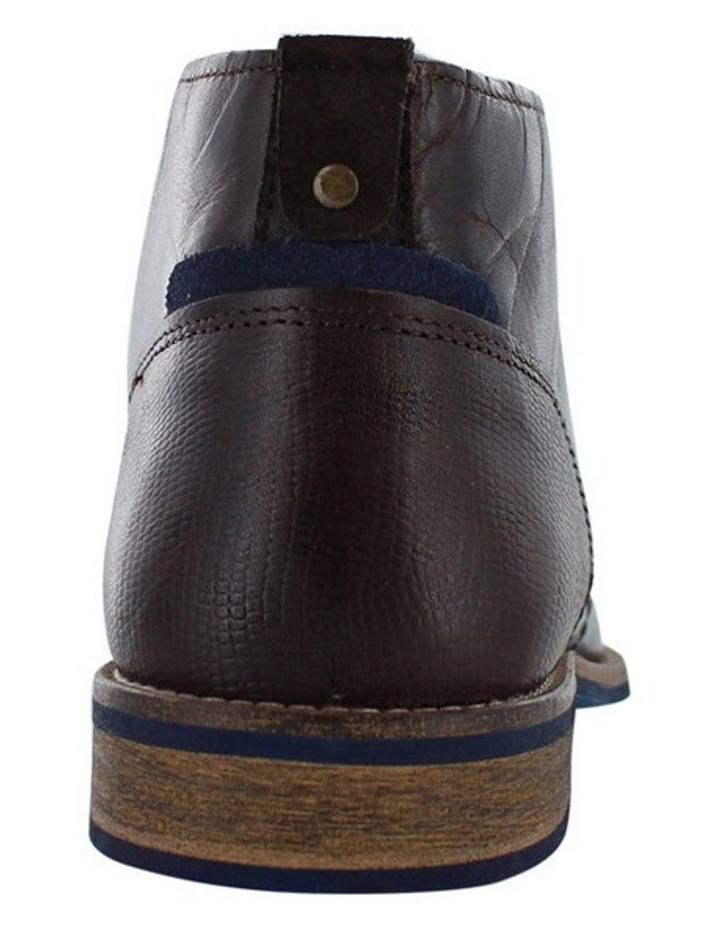 Digby Boot image 4