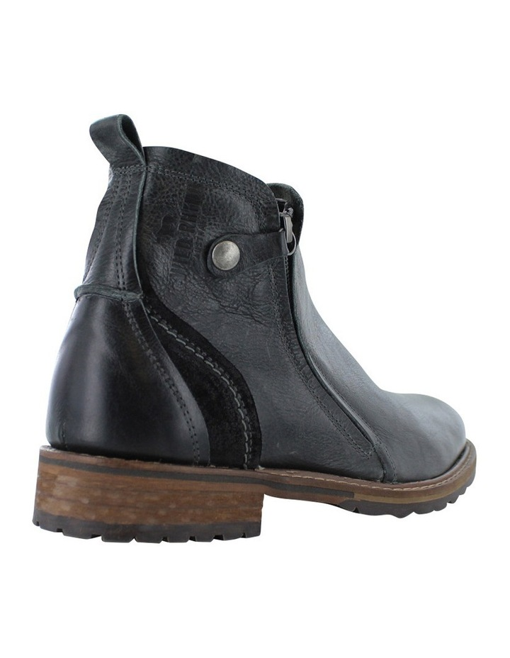 Hunter Twin Zip Boot image 3