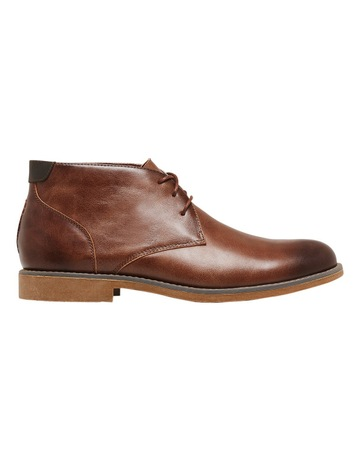 5e23b1ad049 Men s Boots
