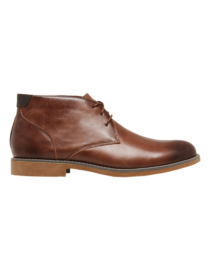 hush puppies afterpay