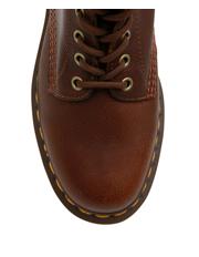 Dr Martens - 1460 8 Eye Boot Carpathian