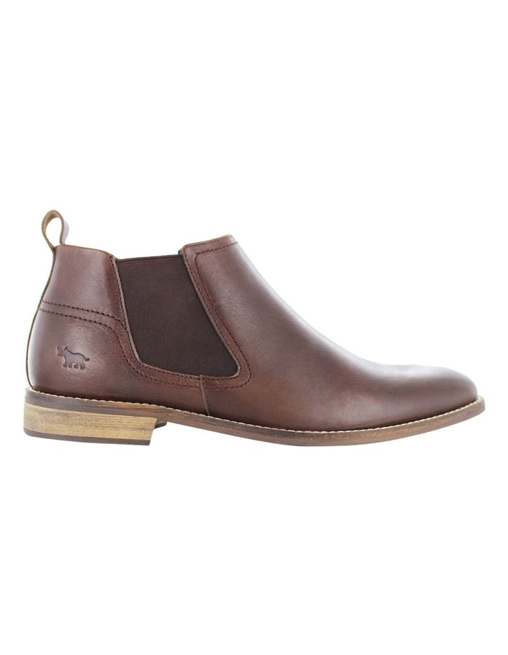 Kent Chelsea Boot image 1