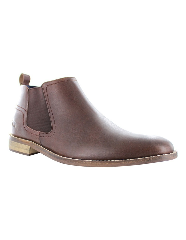 Kent Chelsea Boot image 2