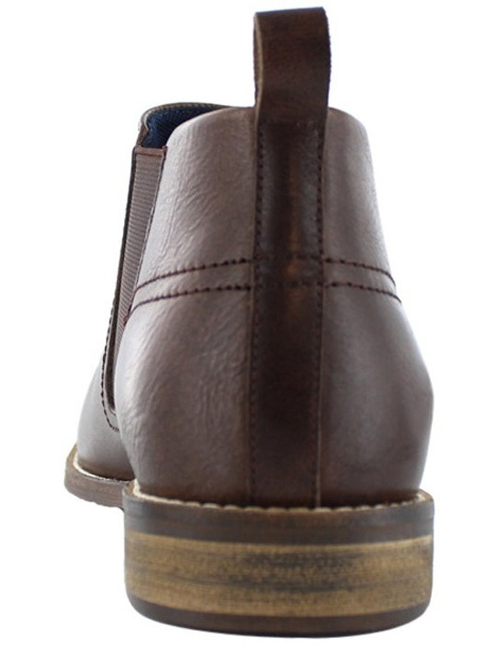 Kent Chelsea Boot image 3