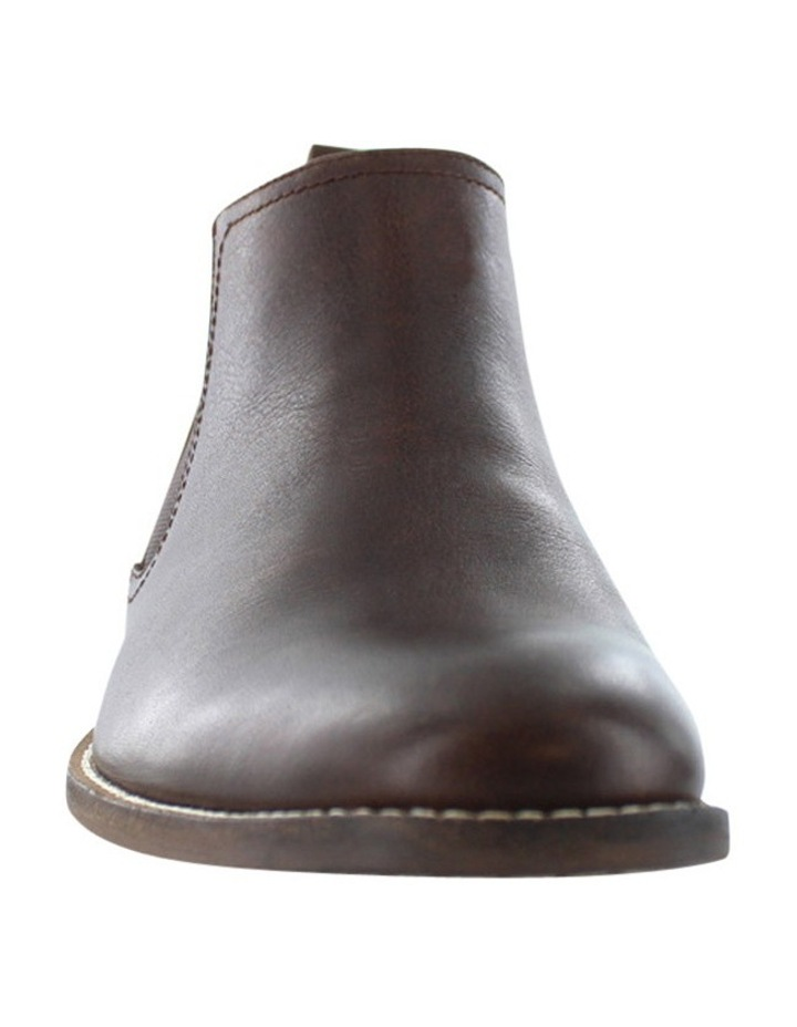 Kent Chelsea Boot image 4