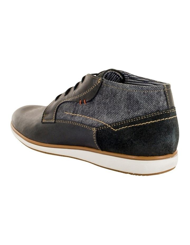 Belmonte Chukka Boot image 3