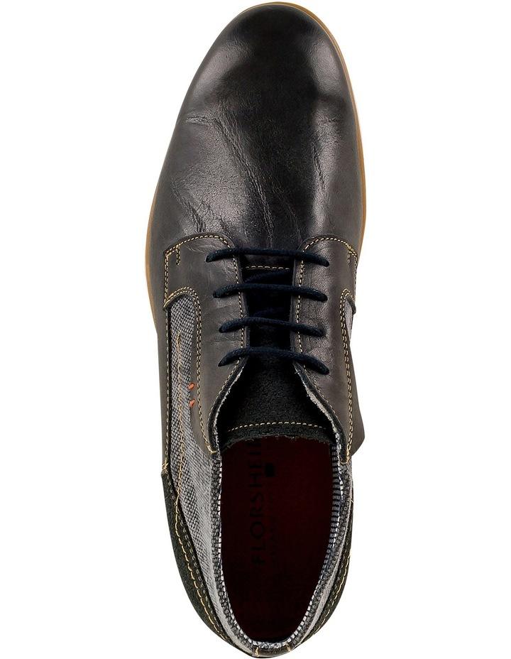 Belmonte Chukka Boot image 4