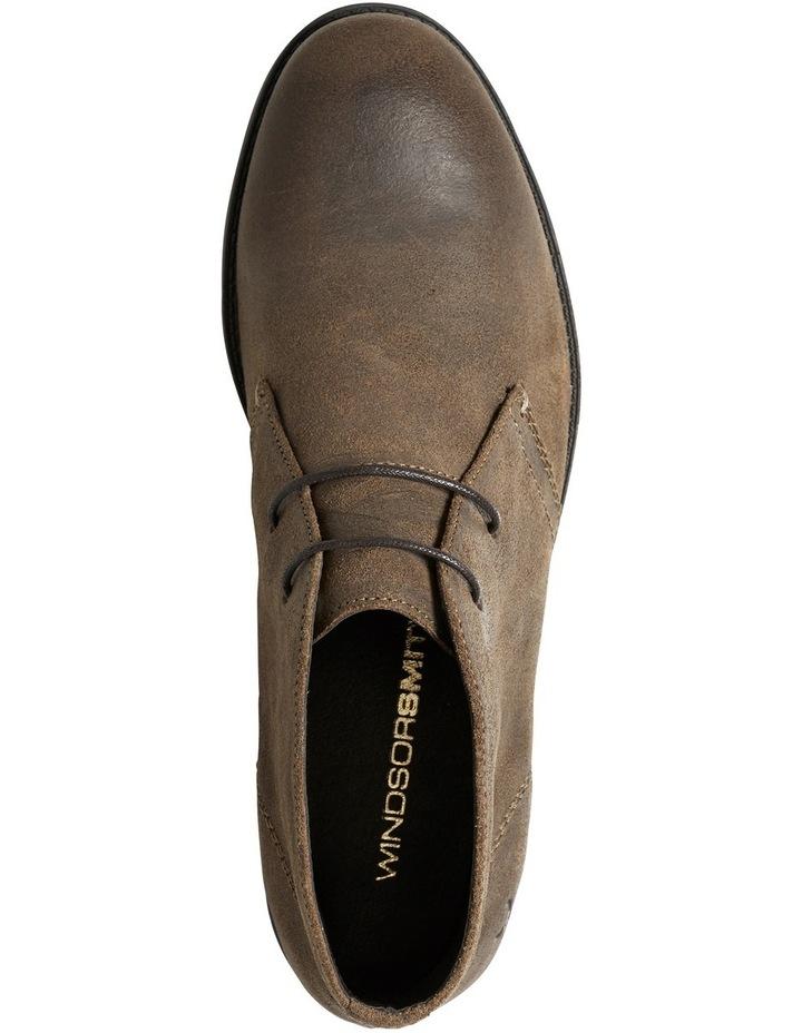Kegan Chukka Boot image 3