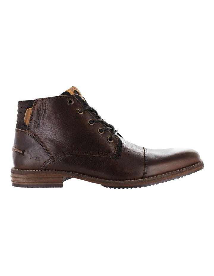 Chambers Boot image 1