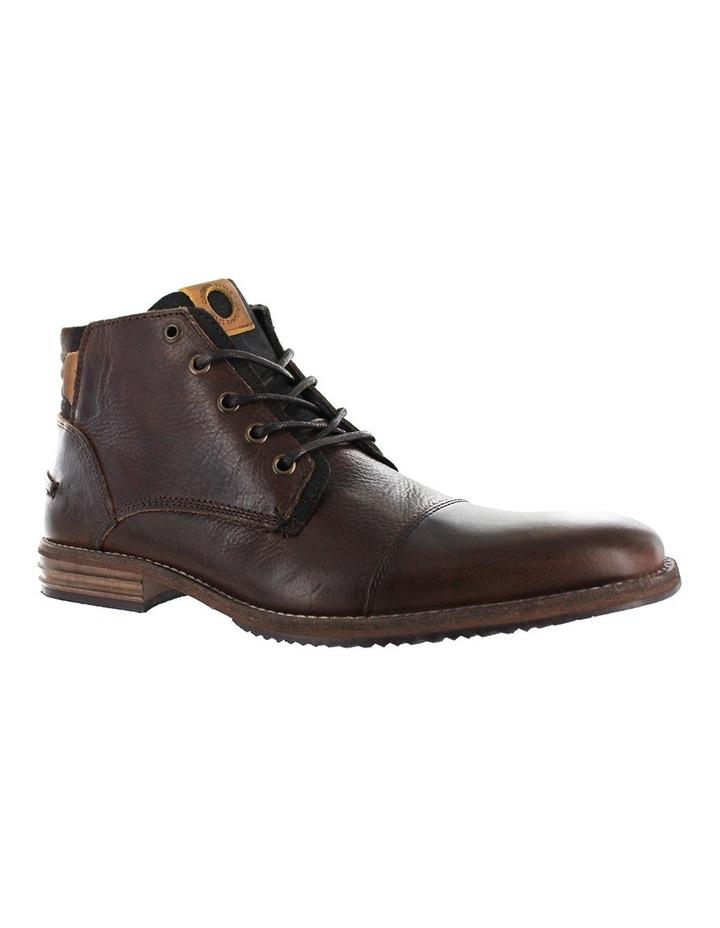 Chambers Boot image 2