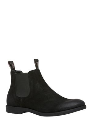 Windsor Smith - Karter Chelsea Boot