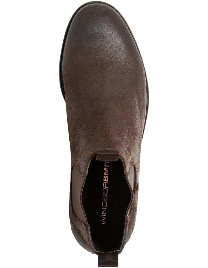 Karter Chelsea Boot image 3