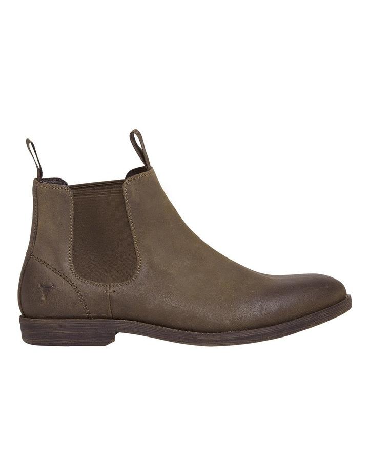 Karter Chelsea Boot image 1