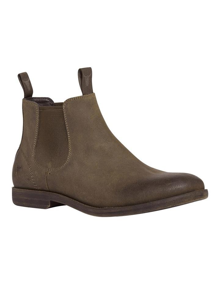 Karter Chelsea Boot image 2