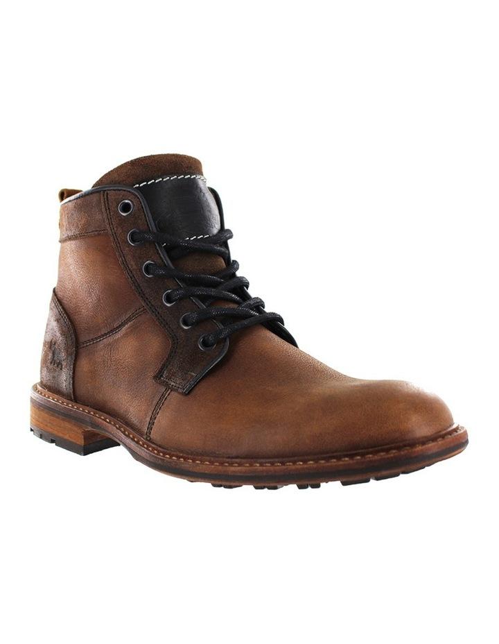 Tyler Boot image 2