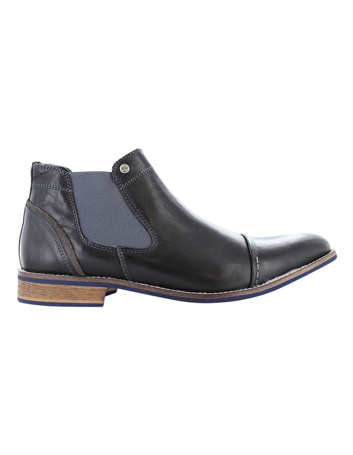 Diego Boot image 1