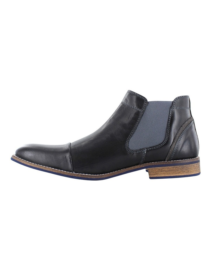 Diego Boot image 2