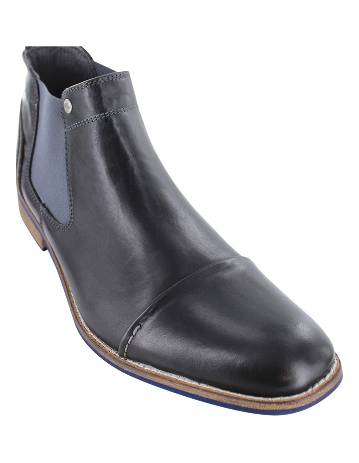 Diego Boot image 4