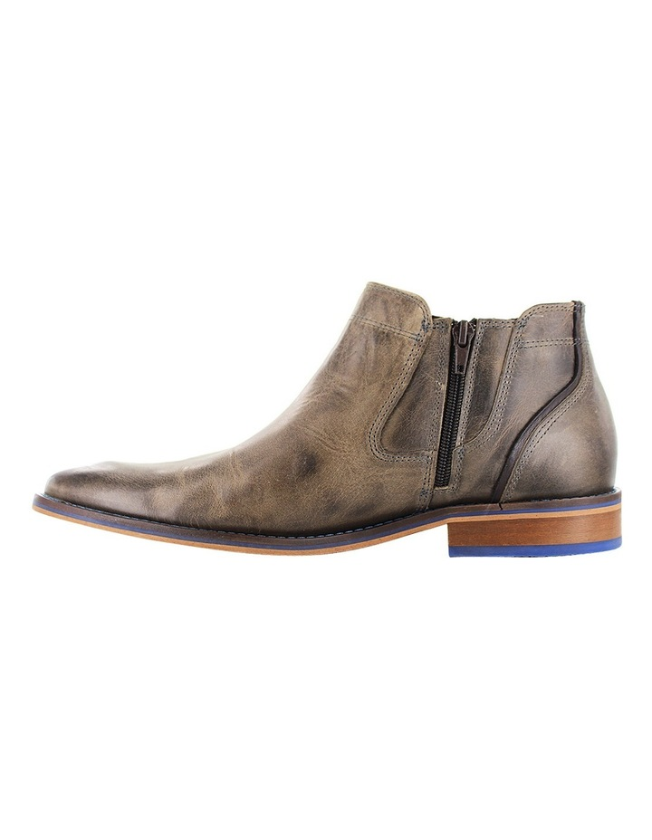 Bolton Leather Chelsea Boot image 2