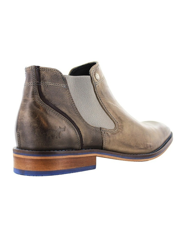 Bolton Leather Chelsea Boot image 3