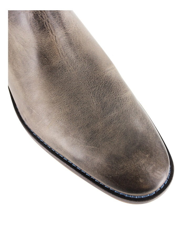 Bolton Leather Chelsea Boot image 4