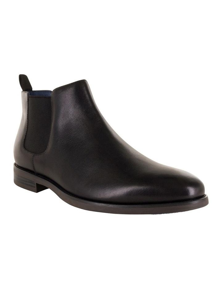 Ceduna Boot image 2