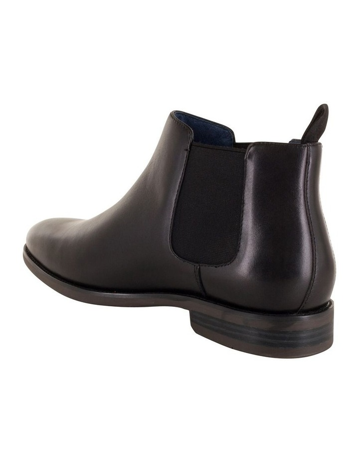 Ceduna Boot image 3