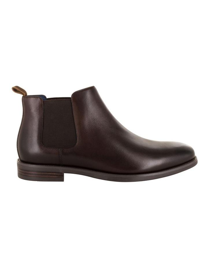 Ceduna Boot image 1