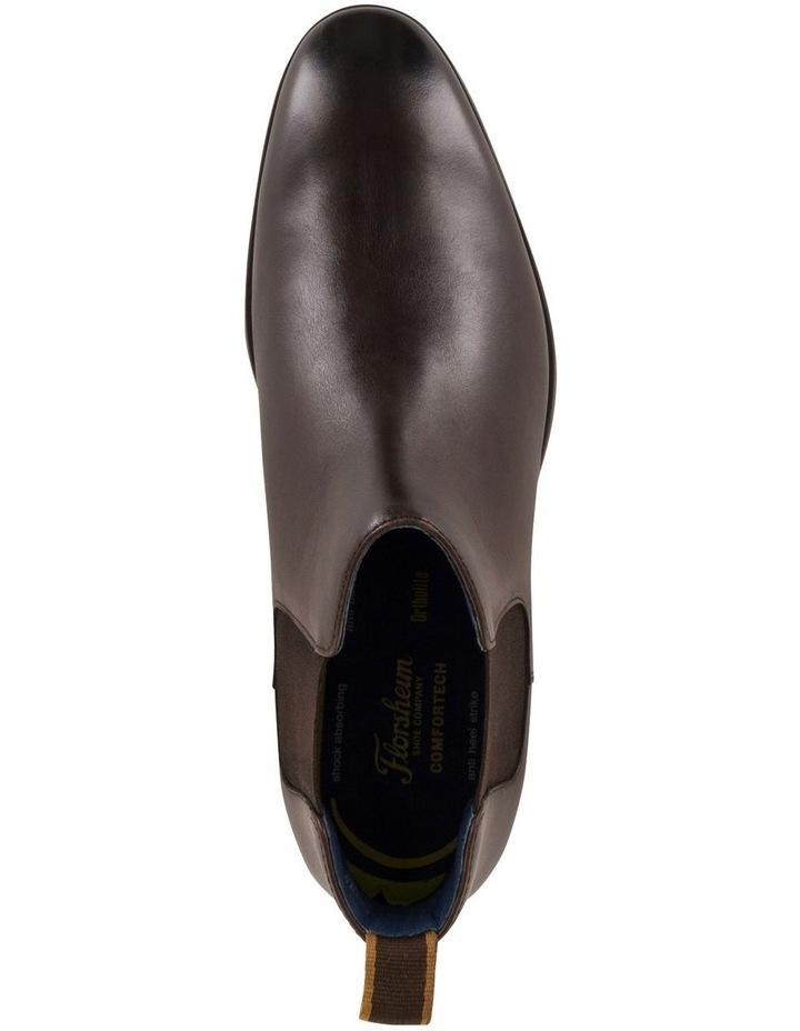 Ceduna Boot image 4