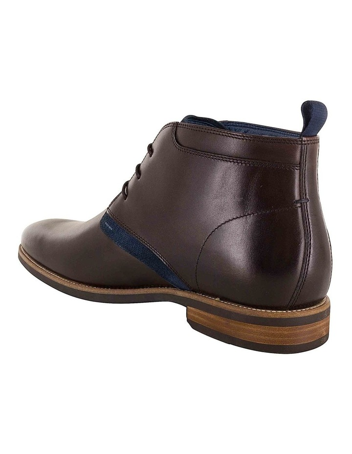 Cumulus Boot image 3