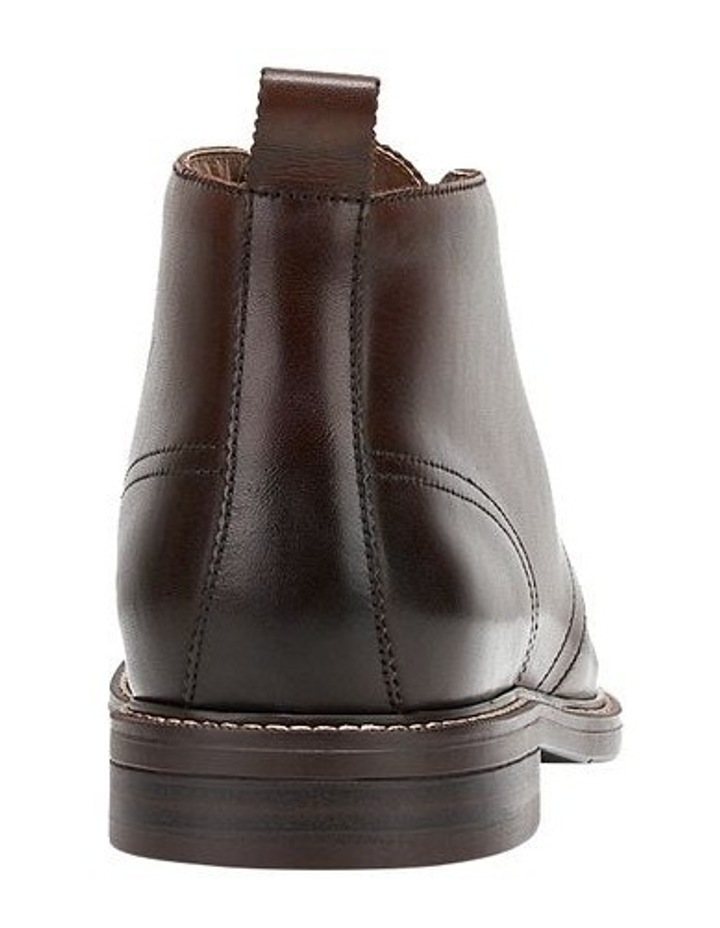 Harbour Boot Cognac image 2