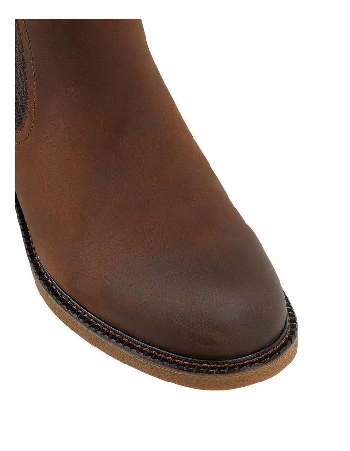 Minnesota Boot image 2