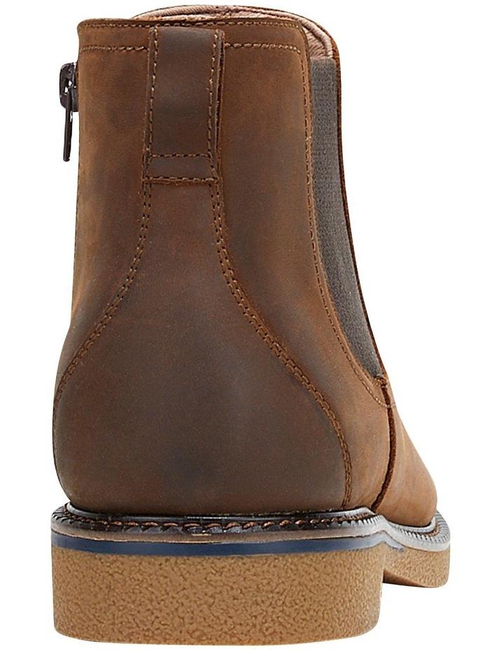 Minnesota Boot image 5