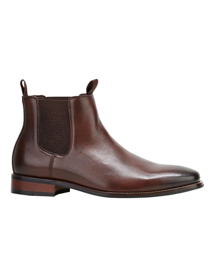 Wisconsin Boot image 4