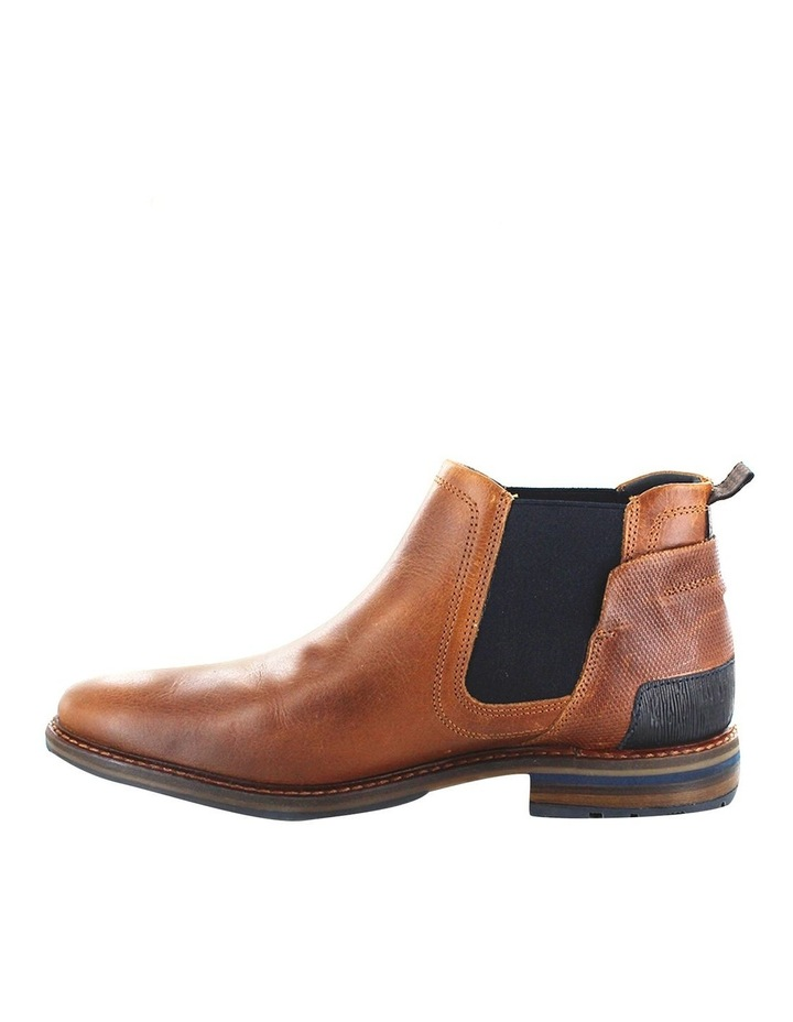 Chelsea Boot image 3