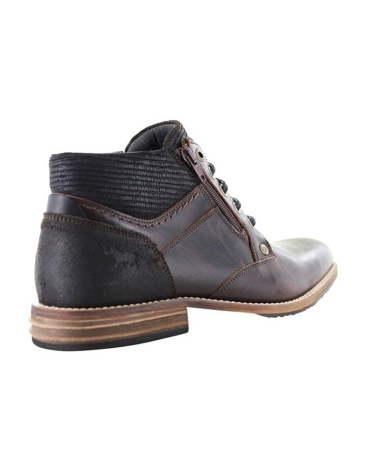 Cobra Boot image 3